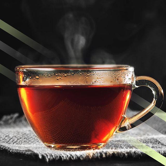 Çayın çəkinizə təsiri